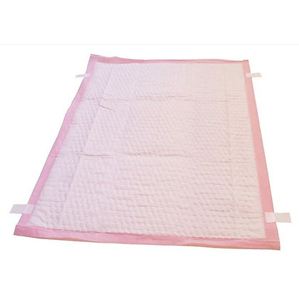Disposable Pinkies 900 x 600mm Pack of 5