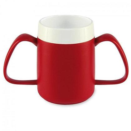 Ornamin Vital Ergo Mug