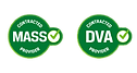ccg-web-contracts-badges-01-1030x225 (1).png