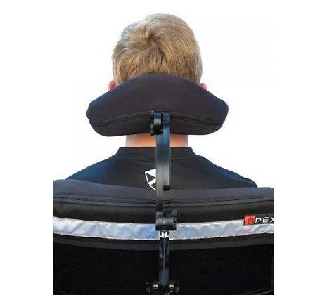 Spex Contoured Head Support