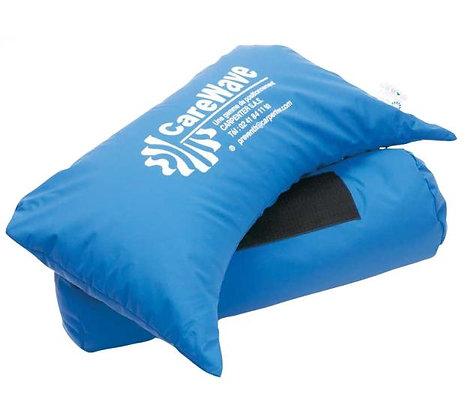 Hemi-Care Arm Cushion
