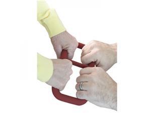 Universal Standing Handle
