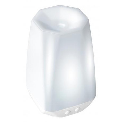 Connect Ultrasonic Essential Oil Diffuser