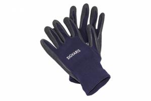 SIGVARIS Textile gloves