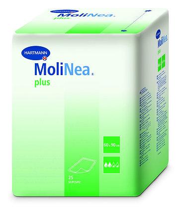 Molinea Plus Bed Protector Box X 100 60cmx90cm 1200ml
