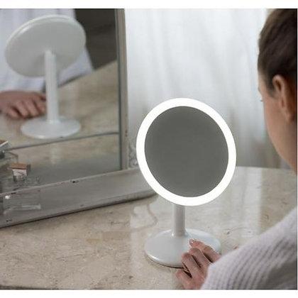 Homedics Illuminated LED Mirror