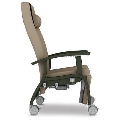 Fero E Move Chair