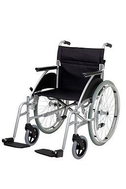 Swift Wheelchair, Self-Propelled SWL 115kg