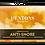 Thumbnail: Dentons Therapeutic Pillow, Anti Snore