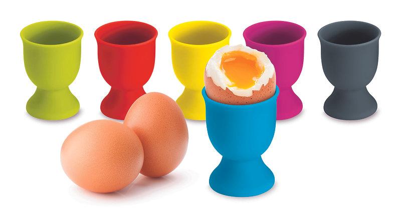 Avanti Silicone Egg Cup