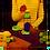 Thumbnail: Citrus Zinger Green 1L