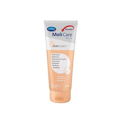 MoliCare Skin Hand Cream