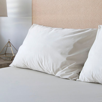Conni Waterproof Pillow Protectors