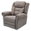 Thumbnail: ALIVIO Donatello 4 Motor Electric Recliner Lateral Support Backrest