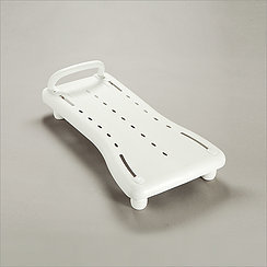 Etac Plastic Bathboard 680mm 150kg