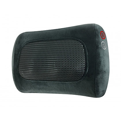 Shiatsu Comfort Massage Pillow with Heat