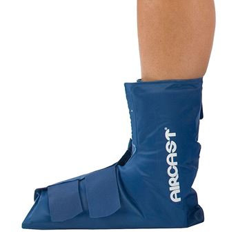 Aircast Ankle CRYO/CUFF ONE SIZE
