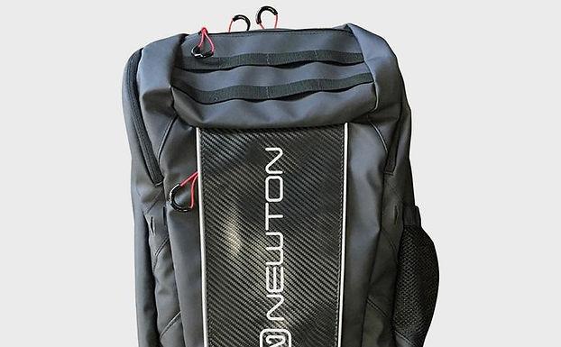 Newton Wheelchair Bag or Backpack