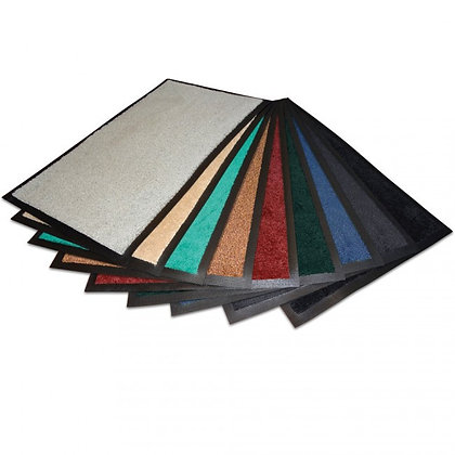 Non-Slip Indoor Mats 850X600 mm
