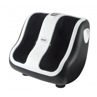 Ultimate Compression Foot & Calf Massager