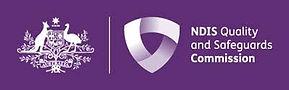 NDIS Quality Safeguards Commission Nova