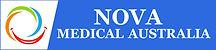 nova new logo BLUE_001.jpg