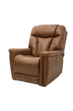 Alivio Michaelangelo Four Motor Lift Chair (158kg)