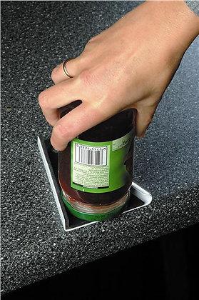 Jar and Bottle Opener Undo-It
