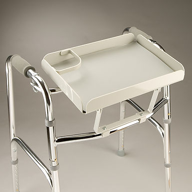 Walking Frame Tray
