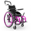 Thumbnail: HELIO Kids Manual Wheelchair