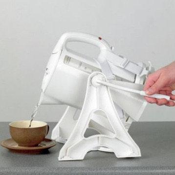 Universal Kettle Tipper