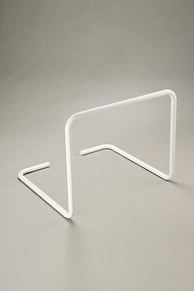 Bed Rail Removable