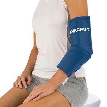 Aircast Elbow CRYO/CUFF ADULT