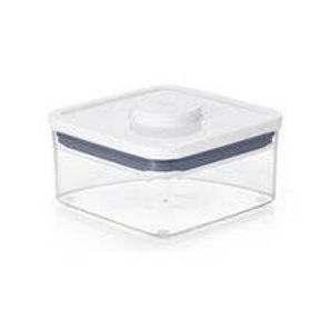 OXO Good Grips POP Container Square 0.8L