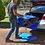 Thumbnail: Wheelchair Boot Slider