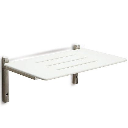 Drop Down Shower Seat