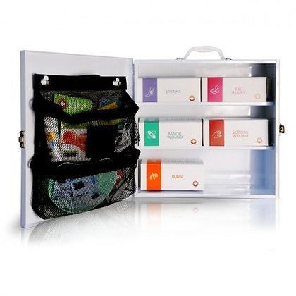 Modular First Aid Kit - Medium
