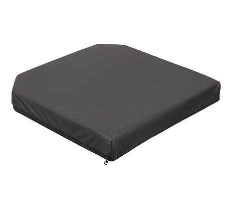 Spex DualTec Cushion