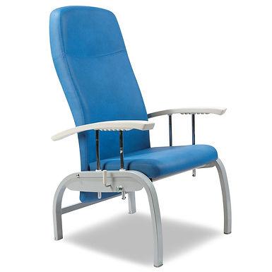 Fero Tilt Rest Chair