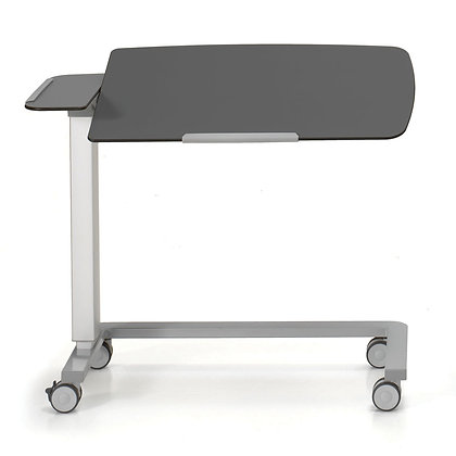 Litavo Overbed Table