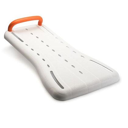 Etac Plastic Bathboard 680mm 150kg