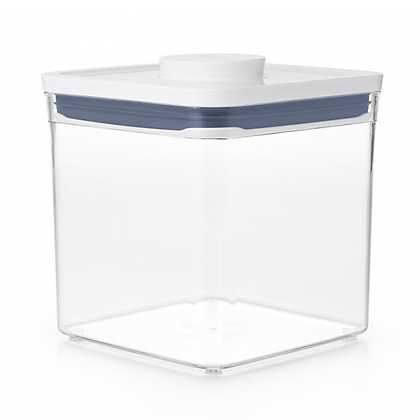OXO Good Grips POP Big Square Container 2.3L