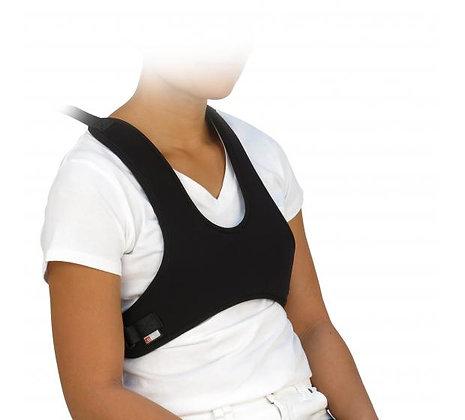 Spex Vest Harness