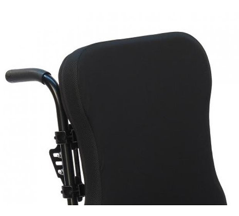 Spex T-Shape Back Support