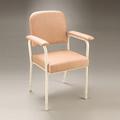 Elite Hunter Chair SWL 125kg