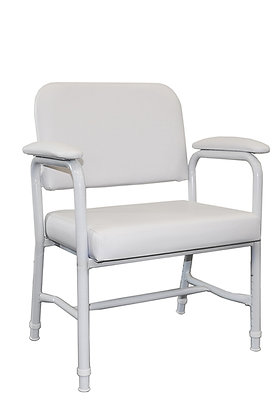 Shower Chair - Extra Wide SWL 300kg