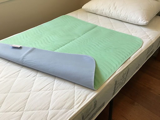 Care BED PAD