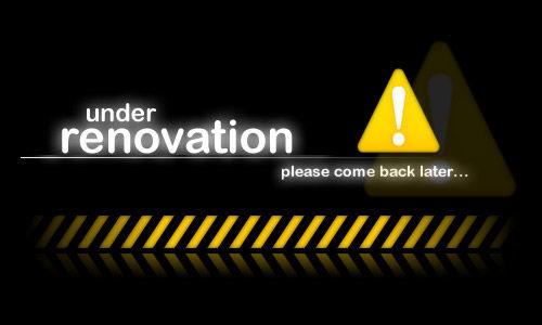 underrenovation (1).jpg