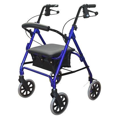 """8"""" Wheel Walker, SWL 125kg"""