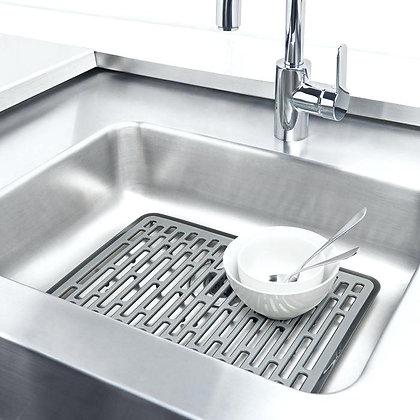 OXO Good Grips Sink Mat Small